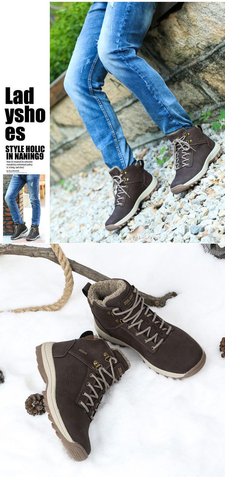 men boots (22)