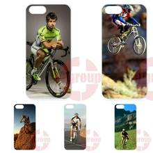 specialized bikes bicycle race team Print Case For Samsung Galaxy Note 2 3 4 5 7 edge lite A3 A5 A7 A8 A9 E5 E7 2016
