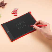 Popular Electric Drawing Board Buy Cheap Electric Drawing Board Lots