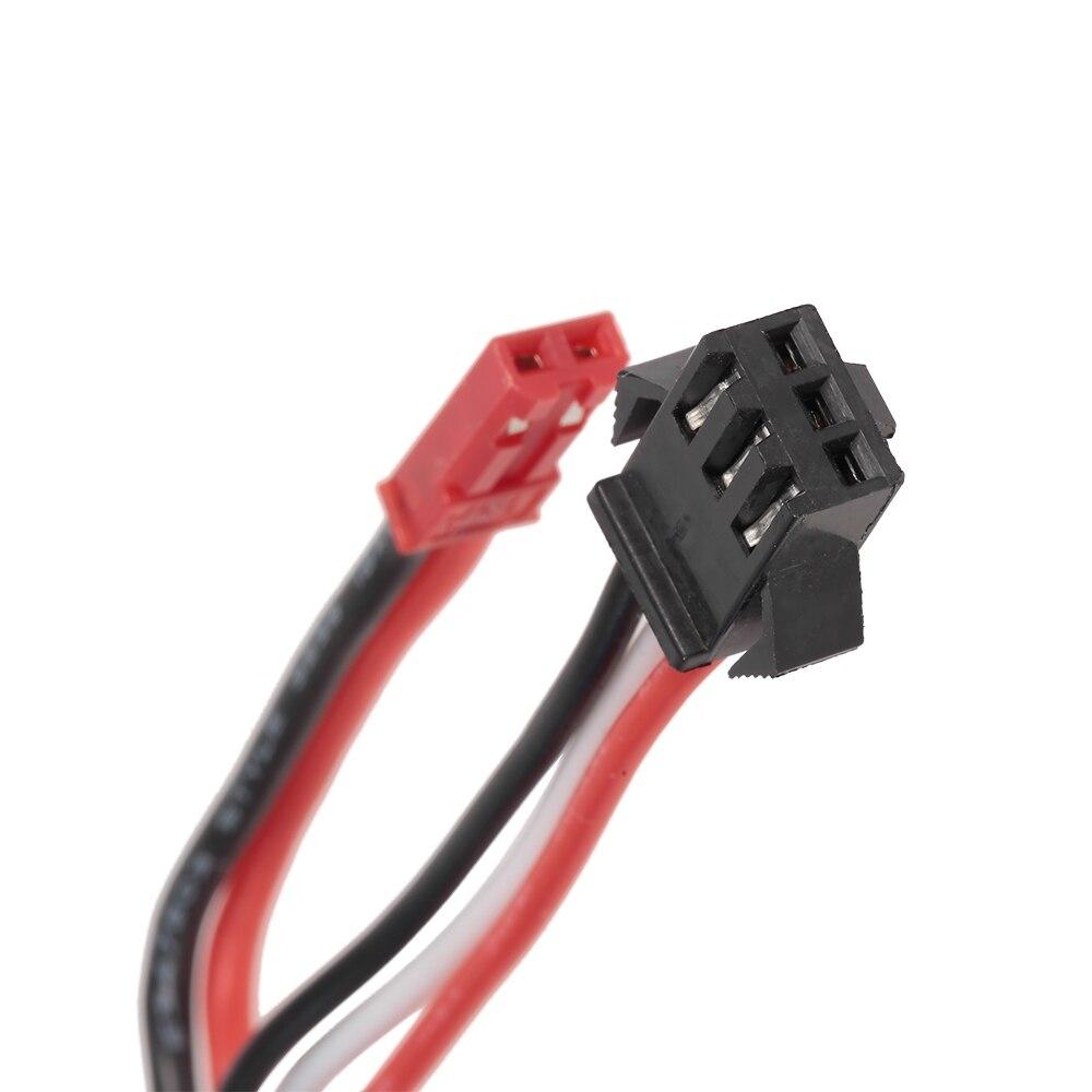 RM9502-1-1fc6-Tp5v