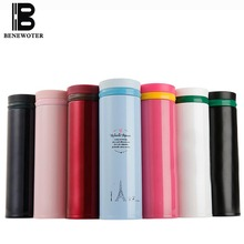 2017 Starbucks 304 Stainless Steel Keep Warm Thermomug Outdoor Portable Thermos Water Bottle Insulated Vacuum Flask Coffee Cup