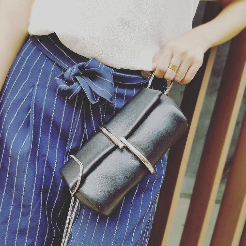 Soft Leather Ship Clip Women Clutch Bags Chain Shoulder Messenger Bags Purse Organizer Evening Party Handbags Classic Clutches<br><br>Aliexpress