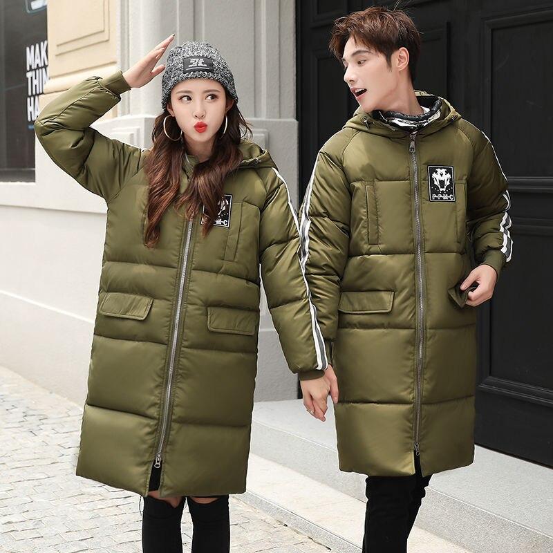 Free Shipping 2017 New Autumn Winter Design Womens Cotton thick Zipper Coat Hooded Jackets Coats Overcoat Plus Size Down ParkasÎäåæäà è àêñåññóàðû<br><br>