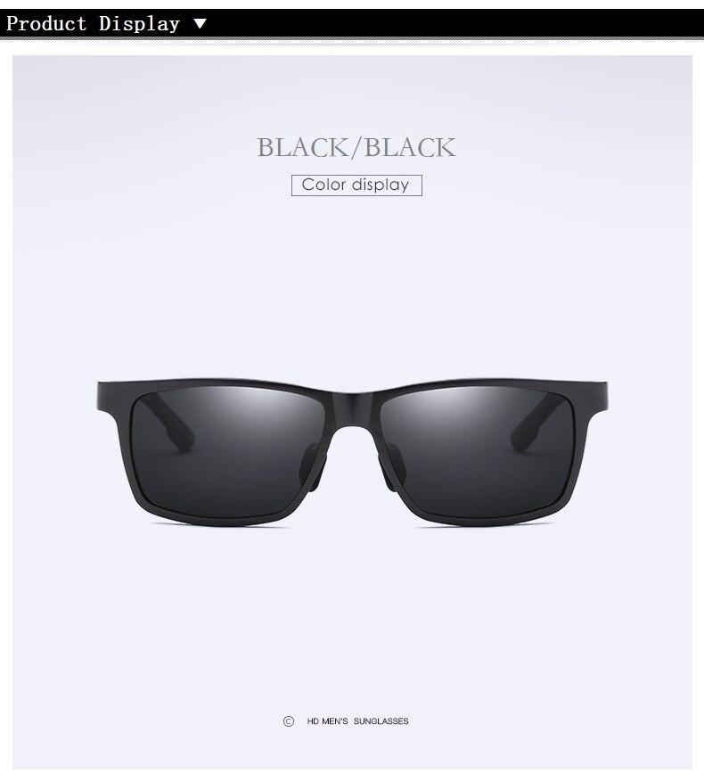 sunglasses men (8)