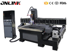 New product cnc router controller,wood cnc router(China)