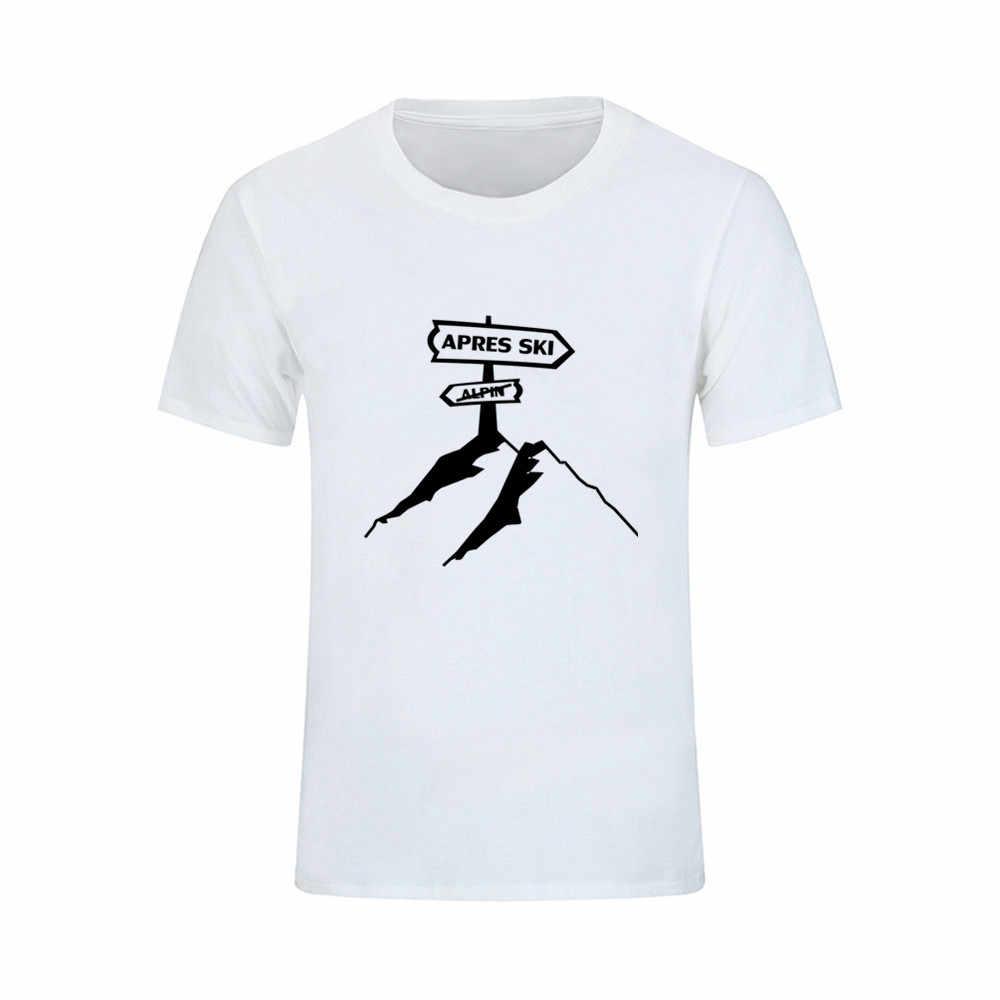 776201e27 Summer T Shirt Men tshirt Camiseta Mens t-shirt Camisetas Hombre Male Funny  T Shirts