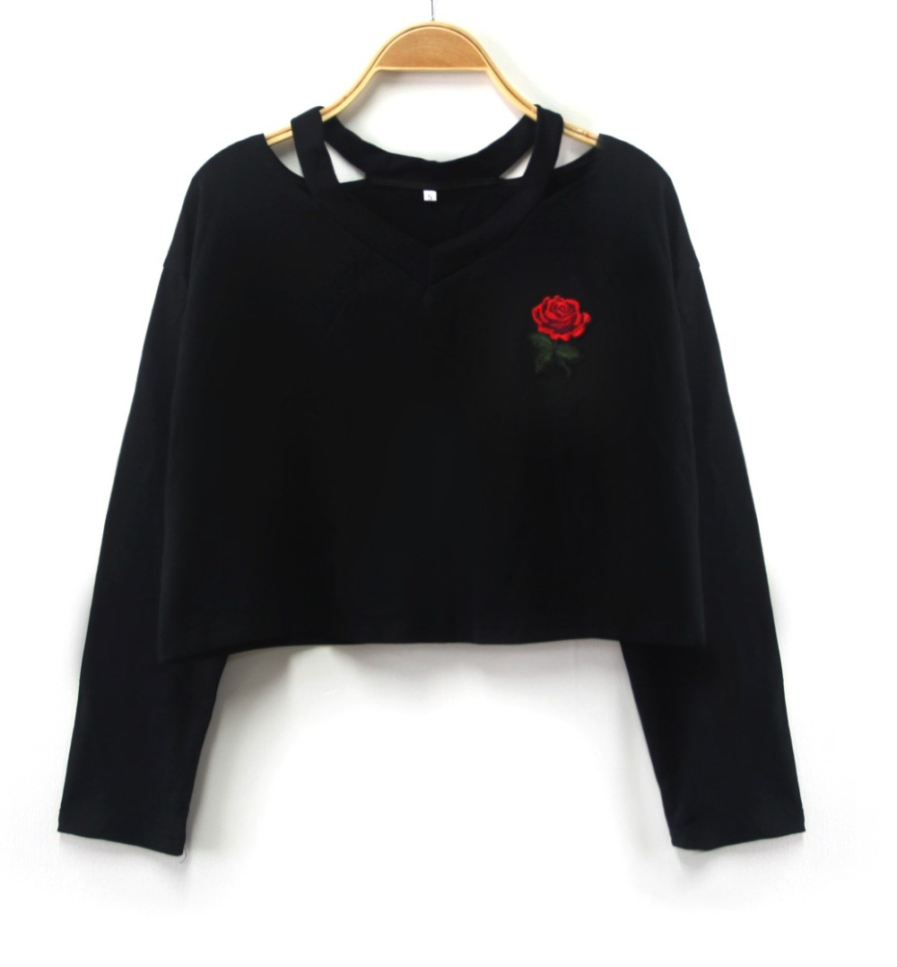 rose sweatshirt (12)