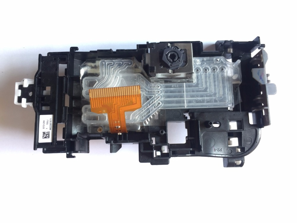 ORIGINAL LK6090001 LK60-90001 Printhead Print Head for Brother J280 J425 J430 J435 J625 J825 J835 J6510 J6710 J6910 J5910<br>
