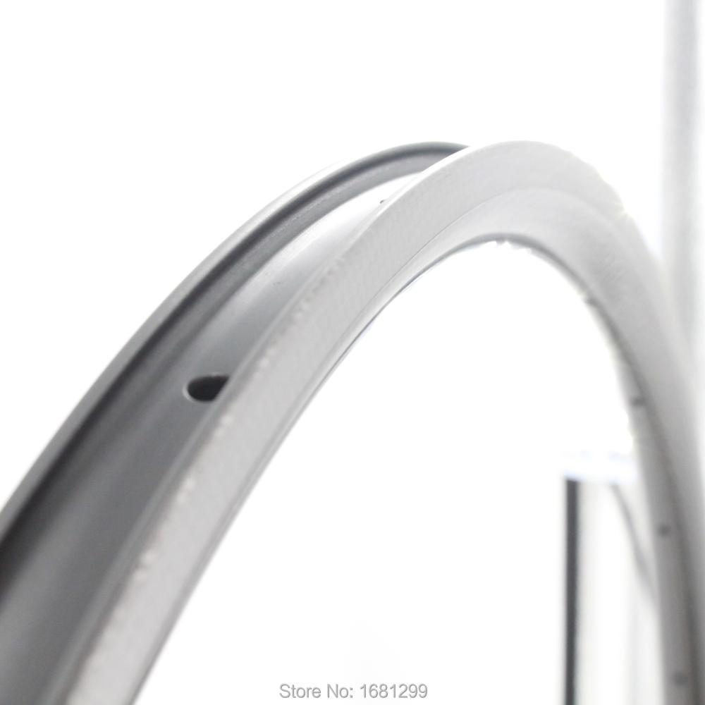 wheel-481-4