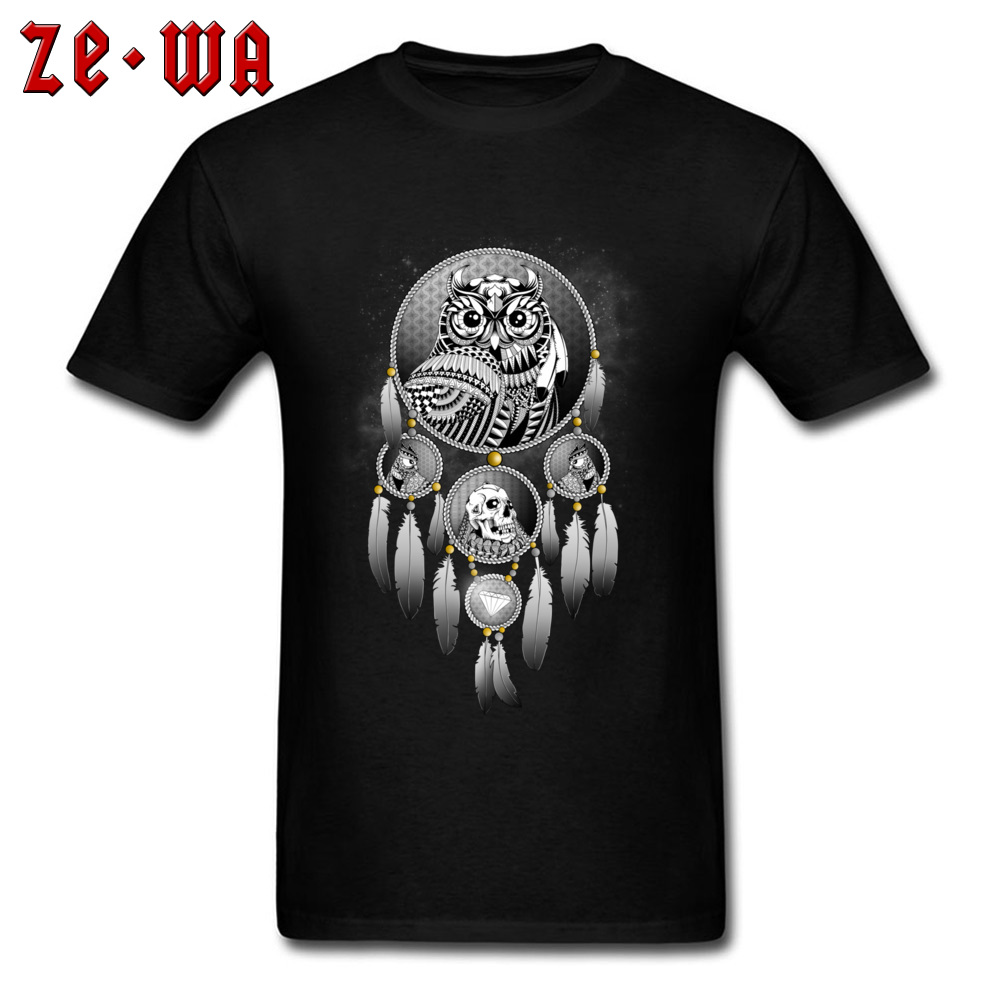 Coupons Bring the Nightmare cosie T-shirts Crew Neck Cotton Mens Tops T Shirt Short Sleeve Summer cosie T-shirts Bring the Nightmare black