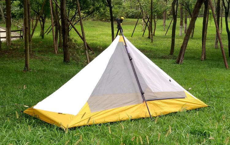 TB2oR9obm3PL1JjSZPcXXcQgpXa_!!67347477 ... & Wholesale Aricxi Pedestiran Silicon Coating 4 Season Inner Tent ...