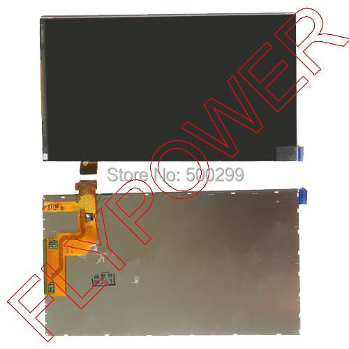 LCD Screen Display for Samsung Galaxy Mega 6.3 i9200 i9205 by free shipping<br><br>Aliexpress