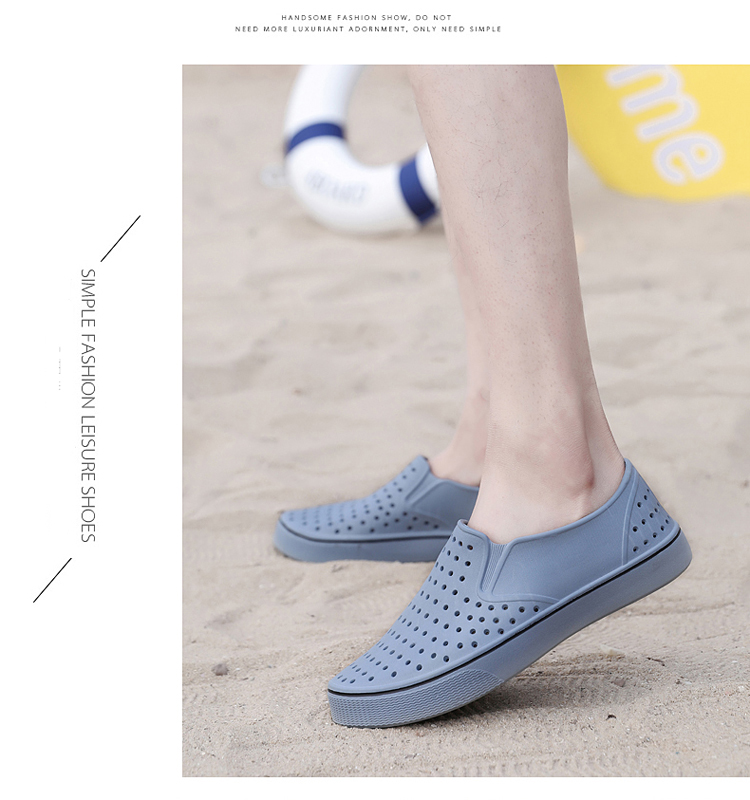 men sandals (27)