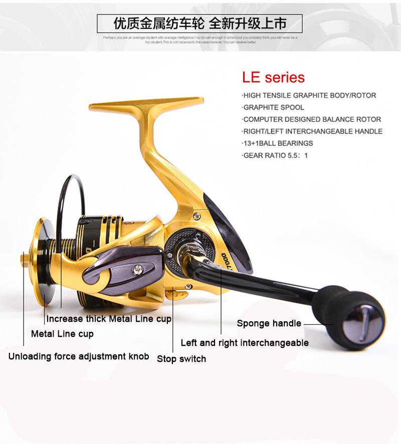 LEO27600-4