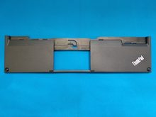 Новый oem lenovo ThinkPad X230 Tablet X230i Tablet X230T Palmrest пустой чехол 04W6811(Китай)