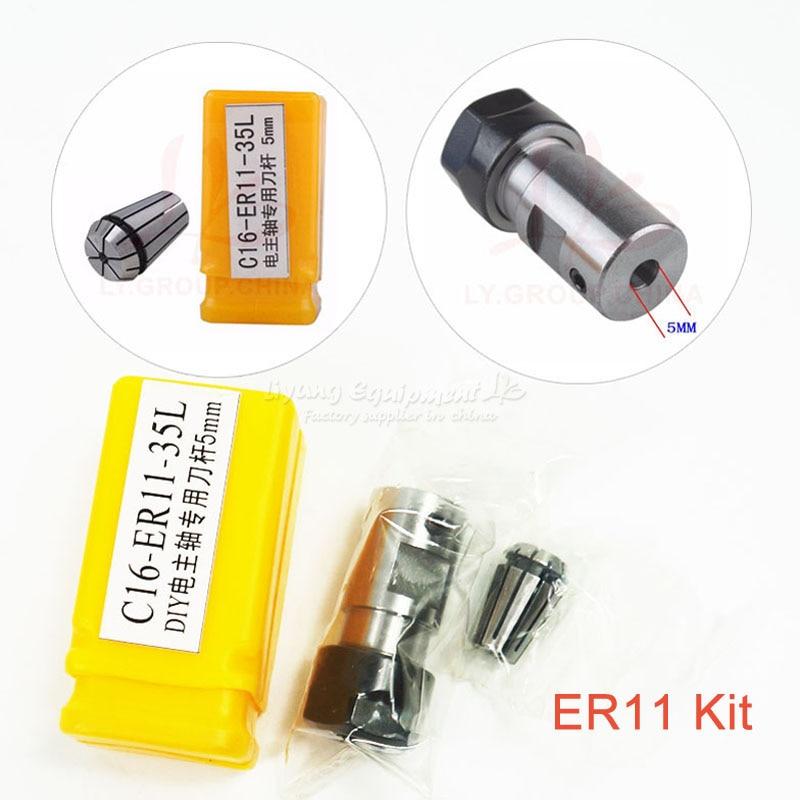 CNC 3018 PRO + laser (10)