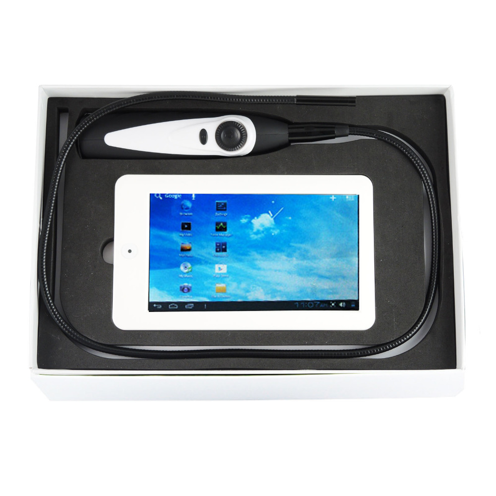 gain-express-gainexpress-Inspection-Camera-C0598AM-box