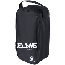 KELME Sport Bag For Men Women Gym Fitness Running Bag Soccer Training Black Bags Male Outdoor Tote Multifunction Handbag K15S957
