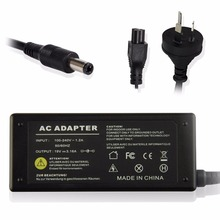 AU Plug 19V 3.16A 60W Laptop AC Adapter Power Charger for Samsung 630 GS6000