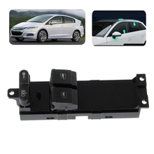 Car Kit Electronic Window Lifter Switch For VW Volkswagen Golf MK4 2 Door Auto Switches Auto Interior Parts match original car(China)