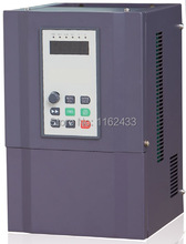 SV8-4T0300G 30KW 380V three phase to three phase AC sensorless vector inverter 400Hz VFD variable frequency drive