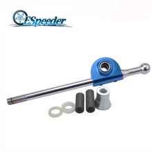ESPEEDER Short Shifter Quick Throw Shift For Subaru/Impreza 96-03/WRX/STI(China)