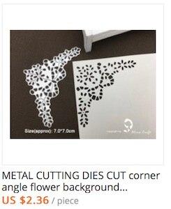 metal cutting dies 009