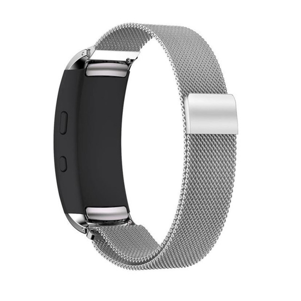 HL-2016-Milanese-Magnetic-Loop-Stainless-Steel-Band-For-Samsung-Gear-Fit-2-SM-R360-OC17E22.jpg_640x640 (1)