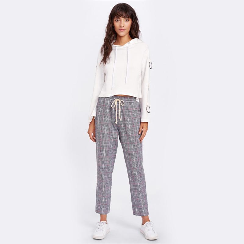 pants171011701(2)