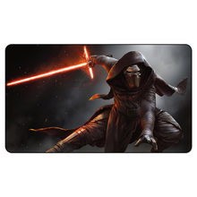 Star The City,Wars Game Playmat,Star The Force Awakens Wars Goliath in star,Board Games Table Game Playmat