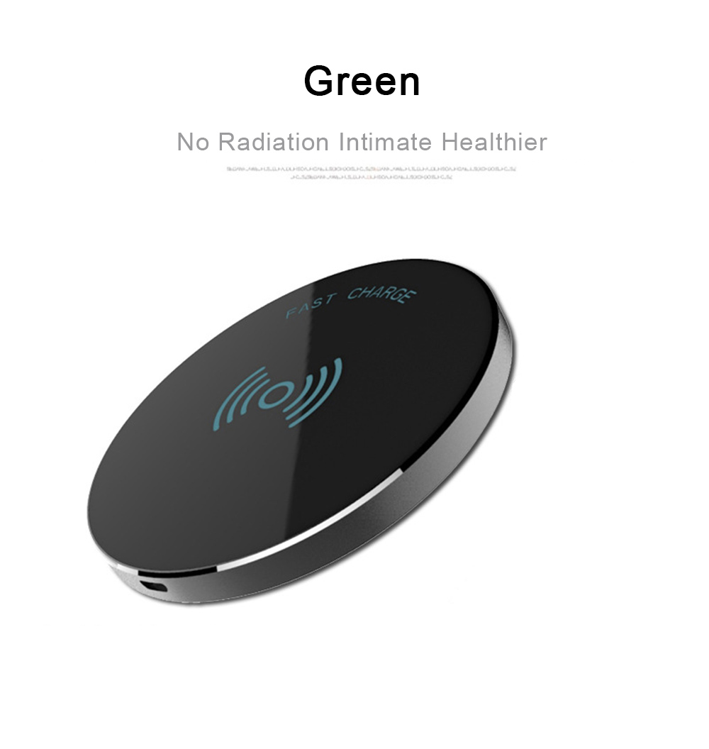 JK77-Qi-Wireless-Charger-Station-Pad-For-LG-G4-G5-Samsung-Note-5-Note-8-S8-S7-Edge-Nexus-6-Phone-Fast-Charging-Dock-Stand-Holder- (5)