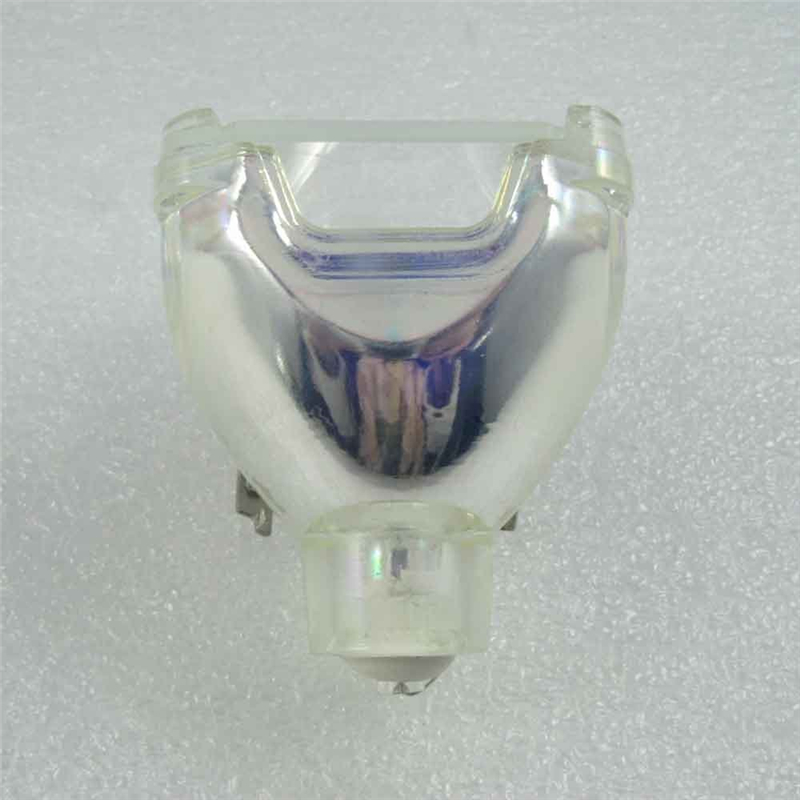 DT00421 Replacement Projector bare Lamp for HITACHI CP-SX5500 / CP-SX5500W / CP-SX5600<br>