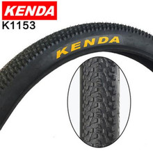 Kenda K1153 bike tire 26*1.95 bicycle tire Off-road mountain bike tyres 26 Bicycle Parts