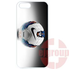 soccer ball football lovely Original For Xiaomi Mi 3 4 4i 4c 5 5s Redmi 1S 2 2S 3S 2A 3 Note 2 3 4 Pro Max Plus