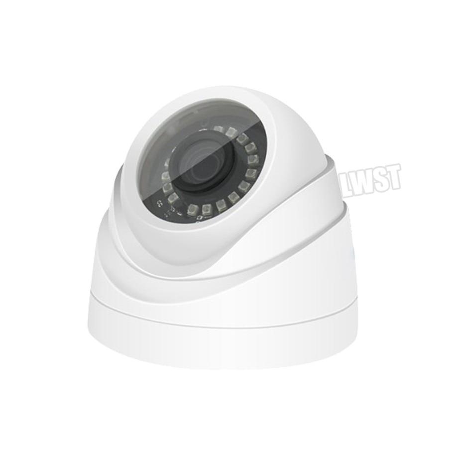 2017 4 In 1 Ahd Camera 960p 1.3mp Cctv Security Ahd-m Hd 20m Nightvision Indoor Ir Cut Filter 2mp Lens Lwirdlhtc130j <br><br>Aliexpress