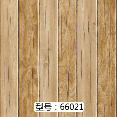 PAYSOTA Retro Wooden Wallpapers Living Room Sofa  Wall TV Background Wall Paper Roll<br>