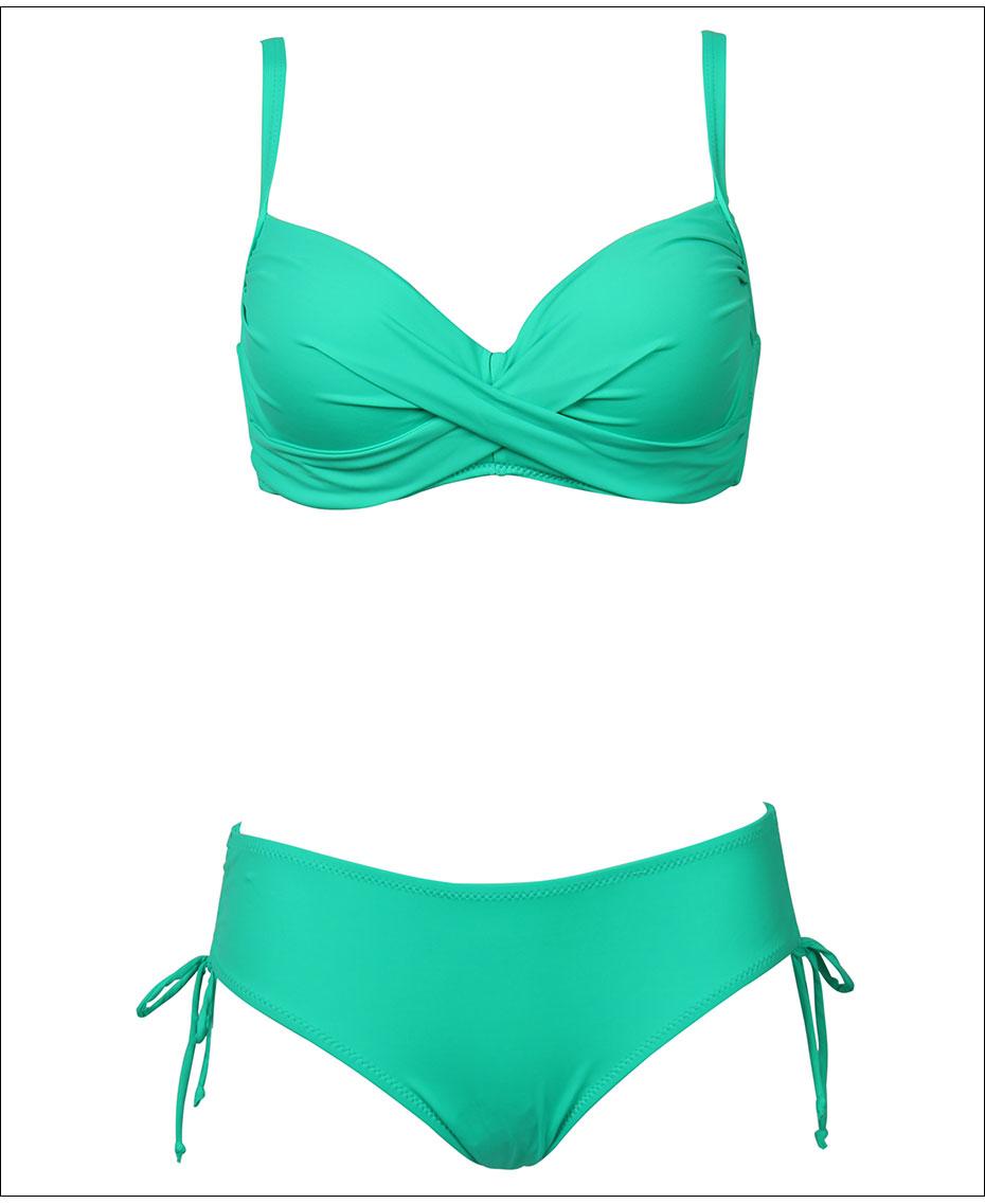 bikini set (13)