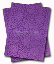 Free shippig African headtie,Sego Gele&Ipele,Head Tie & Wrapper, 2pcs/set No.ITT633 Color.PURPLE