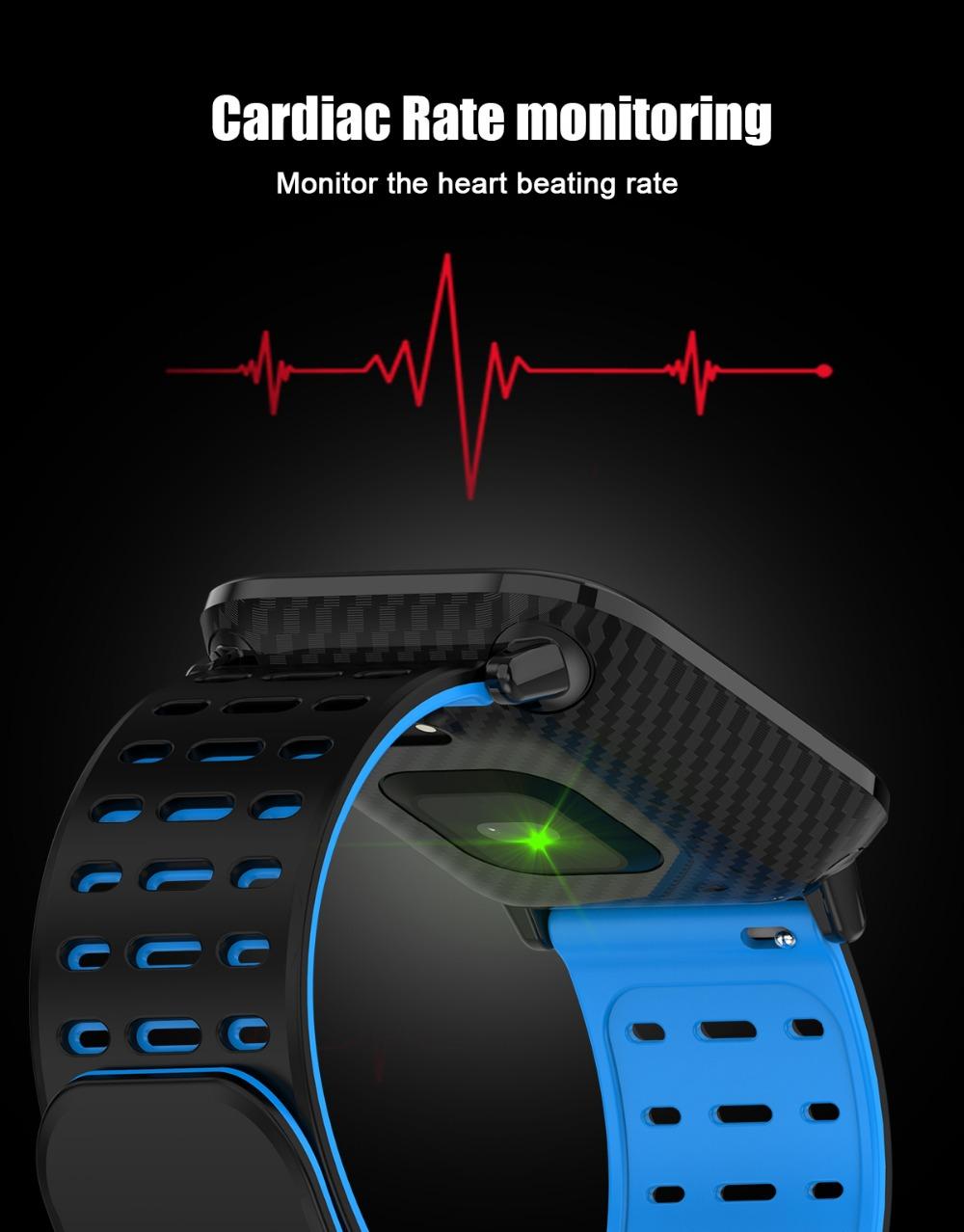 T6 New Smart Watch (8)