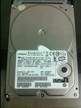 3 years warranty  100%New and original   HDS725050KLA360  500GB  SATA2 16M  7200RPM