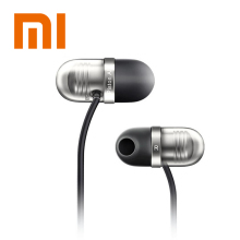 Buy Original Xiaomi Piston Air Capsule Earphone Headset Mic Remote In-ear Huawei Samsung iPhone Android Smartphones for $17.47 in AliExpress store