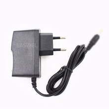 AC/DC Power Supply Charger Adapter Para LINKSYS AD 5/2C MU12-2050200 5 V/2F (PSM11R-050)