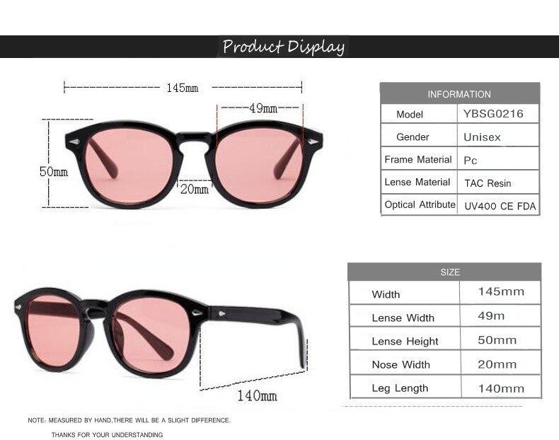 Sunglasses Men (30)