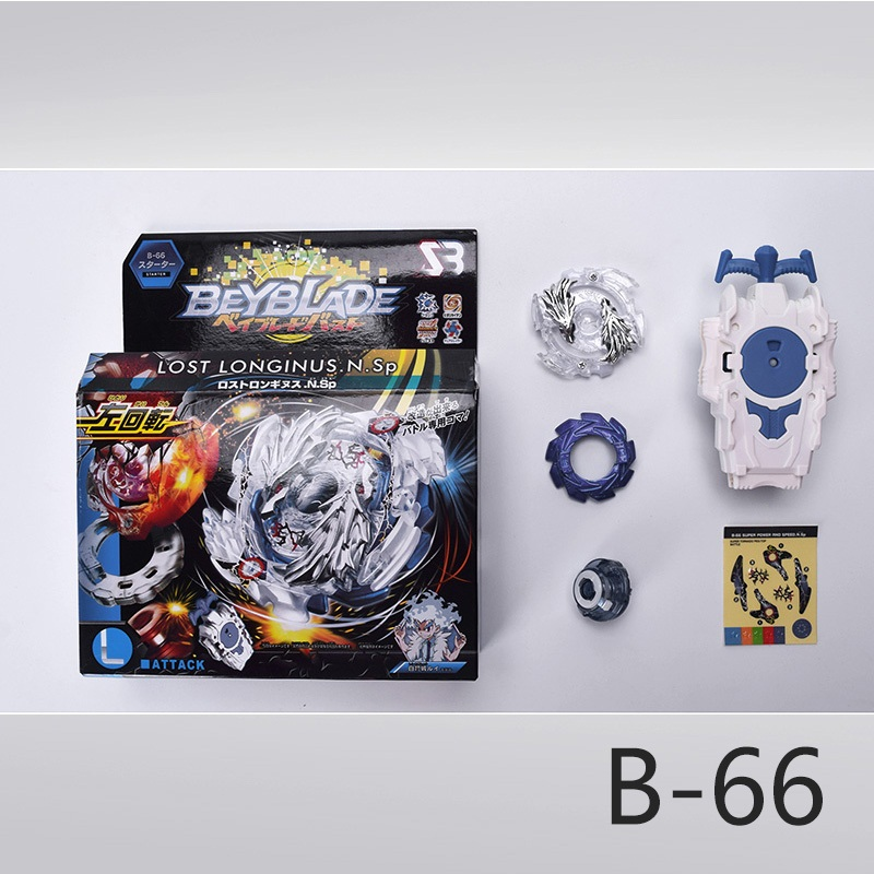 RB0115-06