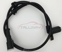 High Quality New ABS Wheel Speed Sensor Front Left Right For Renault Scenic MEGANEI 7700429113(China)