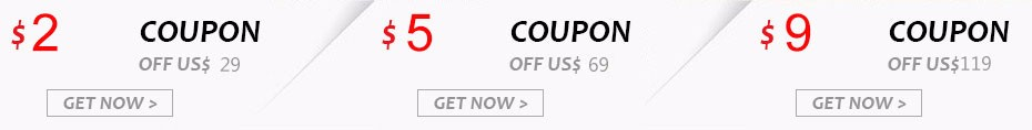 coupon from aogue