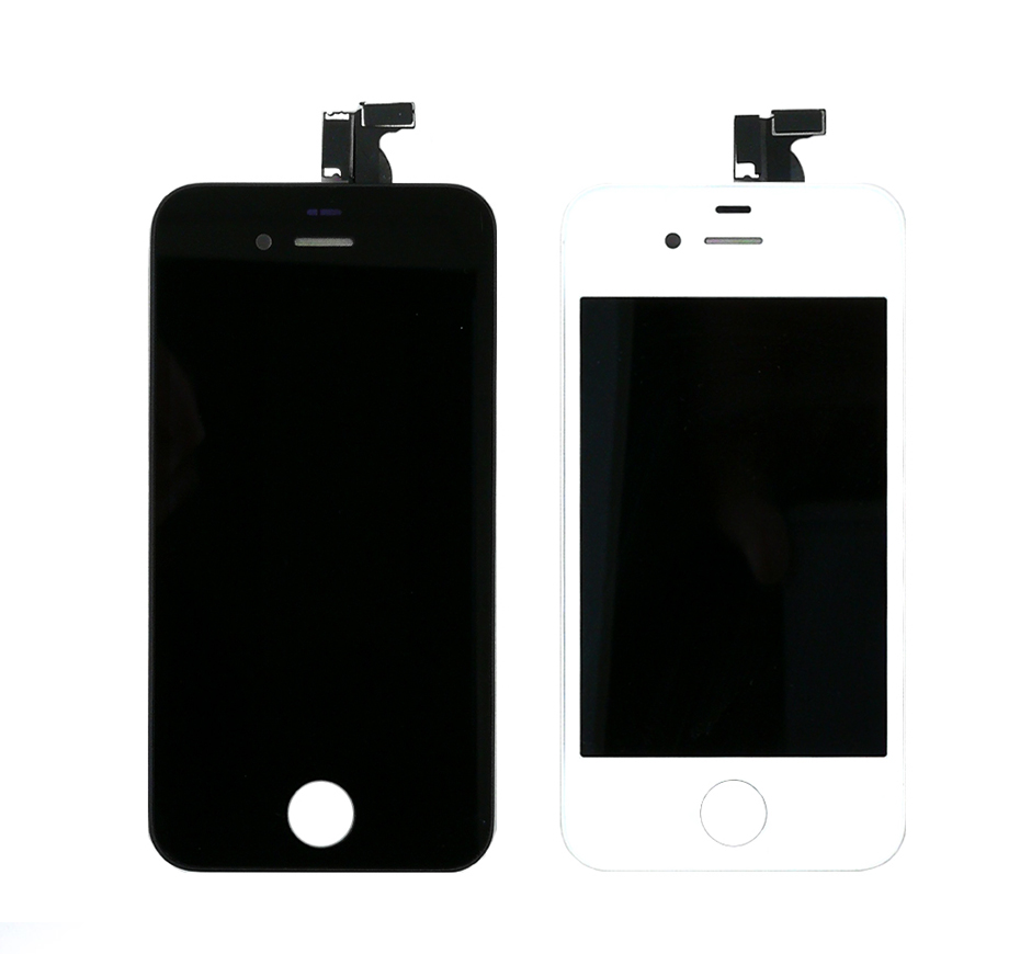 for-iphone-4-lcd_04