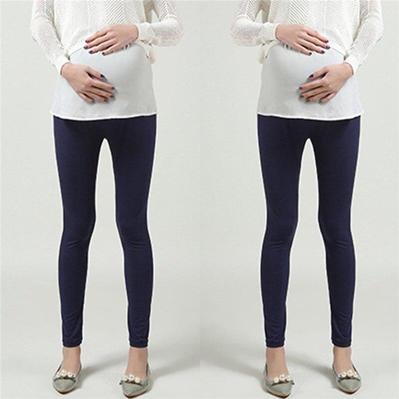 Во сне потрогать живот беременной 4