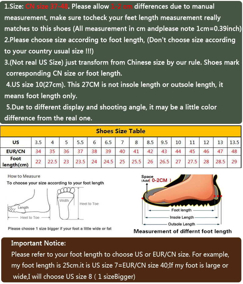 Big size European American stars in spring autumn winter wear the same boots with thin knees and thick heel winter boots women 6