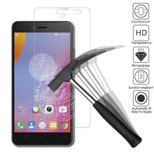 Buy 9H Tempered GLass Lenovo K6 Power K33a42 5.0inch Screen Protective Film Lenovo K6 K33a48 Screen Protector Film Sklo Glas for $1.49 in AliExpress store